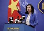 """Việt Nam đang nghiên cứu cơ chế """"hộ chiếu vắc xin"""""""