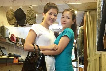 Doanh nhân Việt kiều về Việt Nam kinh doanh thời trang second-hand thành công