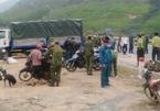 Huy động quân đội đánh sập 29 hầm khai thác vàng trái phép ở Đà Nẵng