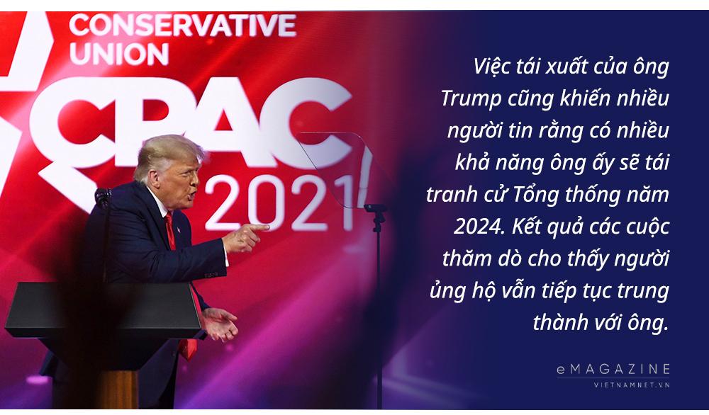 Trump,Donald Trump,Facebook,Đảng Cộng hòa