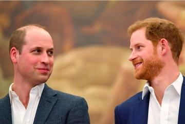 Hoàng tử William bác bỏ chuyện phân biệt chủng tộc trong hoàng gia