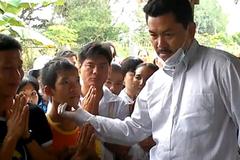 Bộ Y tế yêu cầu xác minh giấy phép hành nghề của 'thần y' Võ Hoàng Yên