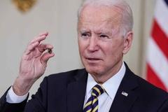Tiếp bước ông Trump, ông Biden chặn nguồn cung công nghệ Trung Quốc