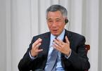 Thủ tướng Singapore lo ngại 'rủi ro lớn' vì căng thẳng Mỹ - Trung