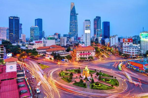 IMF khen ngợi thành công kinh tế của Việt Nam giữa đại dịch Covid-19