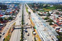 New policy mobilising land for HCMC's development