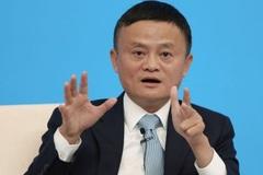 Trung Quốc cân nhắc giáng đòn tiếp vào đế chế kinh doanh của Jack Ma