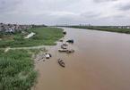 Những điểm chính trong Quy hoạch phân khu đô thị sông Hồng