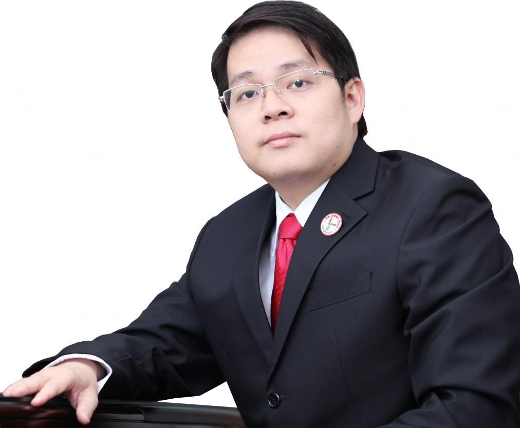 2 doanh nhân TP.HCM ứng cử ĐBQH khóa XV