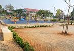HCM City to addmore public parks