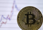 Experts warn of risks with cryptocurrency trades
