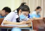 Hướng dẫn làm bài thi Văn vào lớp 10 Hà Nội