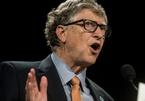 Bill Gates chỉ trích cộng đồng đào Bitcoin