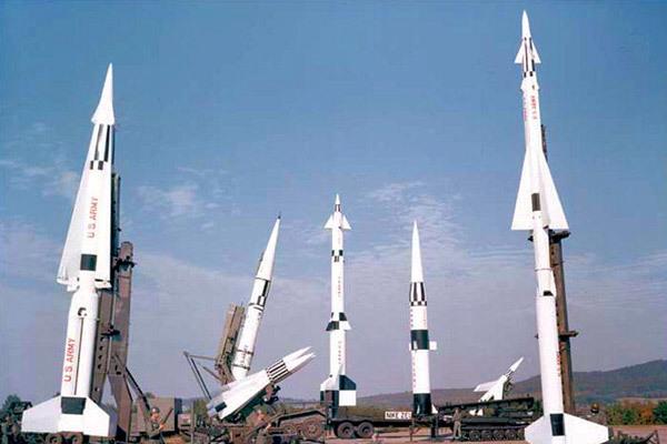 Nga cảnh báo trả đũa nếu Mỹ lắp đặt tên lửa ở Nhật