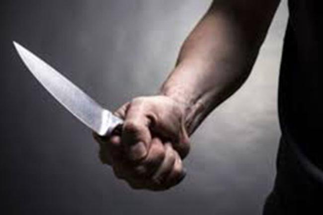 Truy bắt đối tượng đâm chết hai mẹ con ở Quảng Ninh