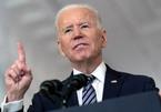 Ông Biden nói 'Bộ Tứ' coi trọng Ấn Độ Dương - Thái Bình Dương tự do, rộng mở