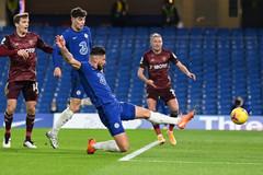 Nhận định Leeds vs Chelsea: Bay cao cùng Thomas Tuchel