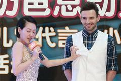 Biến tướng show truyền hình phản cảm ở Trung Quốc