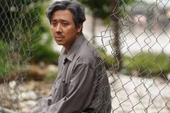 Nhạc phim 'Bố già' của Trấn Thành phá kỷ lục mới
