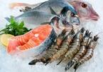 Muốn rã đông cá nhanh, không tanh, không nát hãy áp dụng bí quyết này