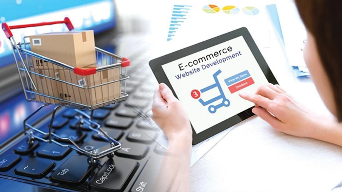Quy định mới về quản lý thuế đối với kinh doanh thương mại điện tử