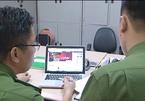 Một quý bà ở Sài Gòn bị lừa tình tiền, mất 2,5 tỷ đồng