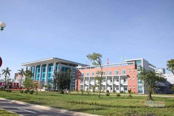 Bệnh viện Quảng Trị lên tiếng khi bị tố làm bé 3 tuổi tử vong