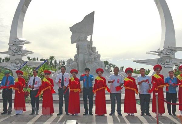 33 years of Gac Ma battle
