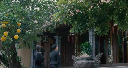 'Hướng dương ngược nắng' tập 40, Châu đã chết hay chỉ là 'cú lừa'?