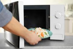 Mẹo hâm nóng lại đồ ăn an toàn, đúng cách, giữ nguyên dinh dưỡng