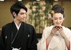 Phụ nữ Nhật: 'Tôi trở về con số 0 sau khi lấy chồng'