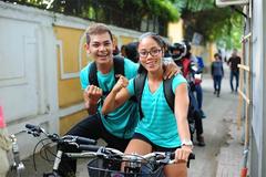 Thí sinh 'Cuộc đua kỳ thú Việt Nam' qua đời ở tuổi 39