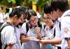 Đề tham khảo kỳ thi đánh giá năng lực của ĐH Quốc gia Hà Nội