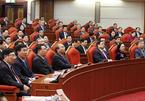Những Ủy viên Bộ Chính trị được giới thiệu ứng cử Đại biểu Quốc hội khóa XV
