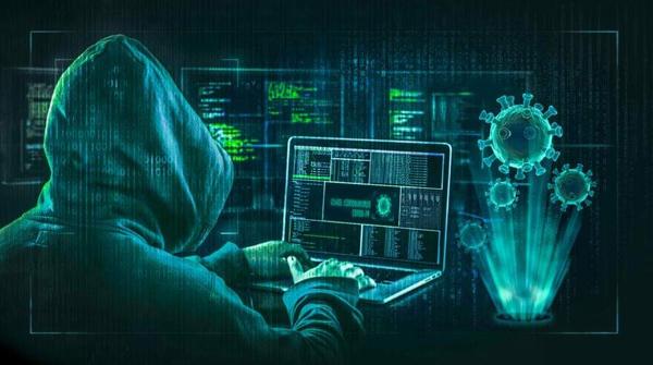 GTSC hỗ trợ khắc phục việc Exchange Server bị tin tặc tấn công