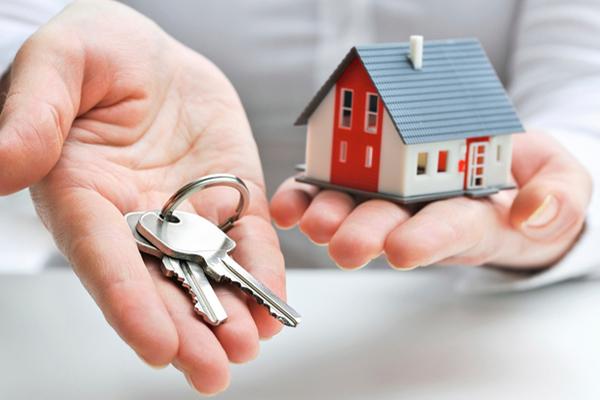 4 năm tiết kiệm, chàng trai 27 tuổi mua liền 5 bất động sản 'đẻ ra tiền'