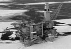Hé lộ chuyện Nhật khai thác dầu ở Liên Xô ngay giữa Thế chiến hai
