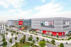 Thị trường bán lẻ Việt - 'mỏ vàng' 200 tỷ USD hấp dẫn các thương hiệu quốc tế