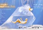 'Virtual Private Realms' exhibition to open in Hanoi