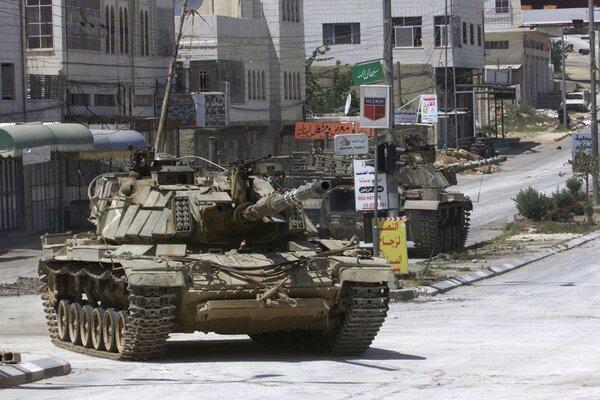 Cách Israel đưa công nghiệp quốc phòng lên tầm cỡ thế giới