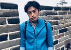 Tài tử Đài Loan đột tử trên sân khấu
