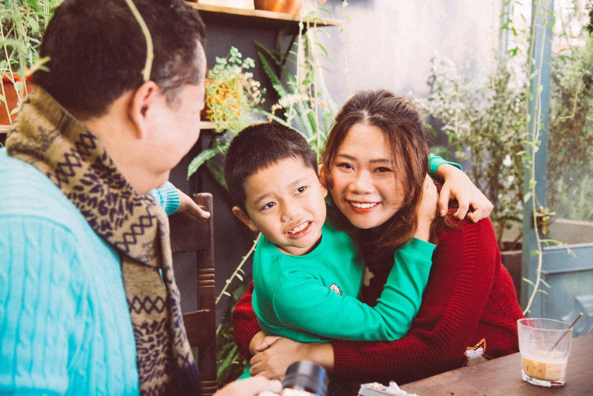 Nguyệt Ca gây xúc động với dự án chuyển ngữ các ca khúc thiếu nhi Việt Nam