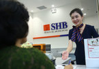 Securities investors expect 'new bank share wave'
