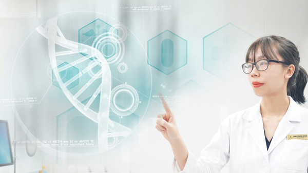 Vinmec tiên phong xu hướng 'chăm sóc sức khỏe cho người khỏe'