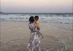 Cuộc chiến đòi thay đổi của bà mẹ Trung Quốc đơn thân