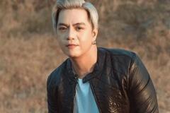 Ca sĩ Lâm Onbi qua đời ở tuổi 38