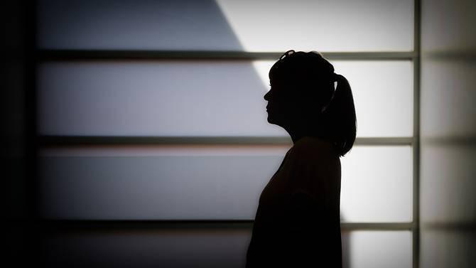 Người phụ nữ có HIV 'rũ bùn đứng dậy' thành bà chủ cơ nghiệp tiền tỷ