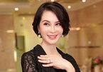 Bí quyết giữ vòng eo 59cm của MC Thanh Mai