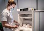 WHO thông tin kết quả kiểm tra báo cáo vắc xin AstraZeneca