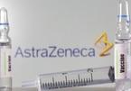 Số ca tử vong do Covid-19 giảm mạnh, WHO trấn an về vắc-xin AstraZeneca